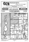 Map Image 037, Martin County 2000